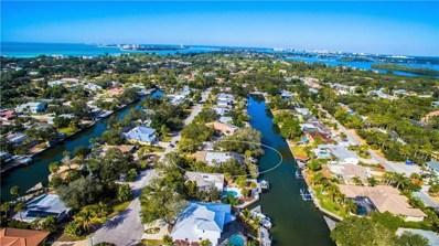 5145 Sandy Shore Avenue, Sarasota, FL 34242 - MLS#: A4207455