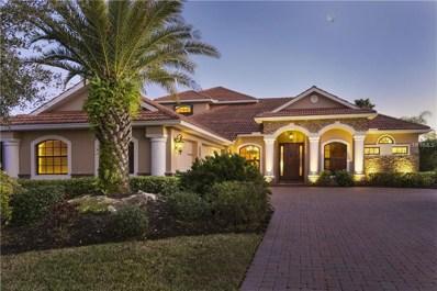 12436 Natureview Circle, Bradenton, FL 34212 - MLS#: A4207530
