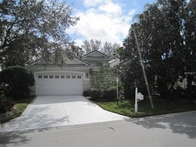 7324 Saint Georges Way, University Park, FL 34201 - MLS#: A4207532