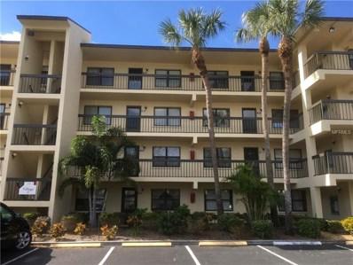 315 30TH Avenue W UNIT B312, Bradenton, FL 34205 - MLS#: A4207584