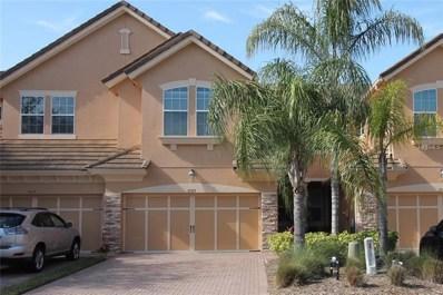 5523 Napa Drive, Sarasota, FL 34243 - MLS#: A4207597