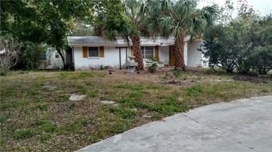 1208 Pineland Avenue, Venice, FL 34285 - MLS#: A4207640