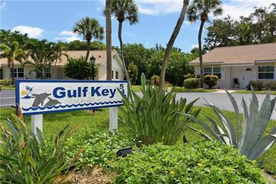 540 Neptune Avenue UNIT 6, Longboat Key, FL 34228 - MLS#: A4207648