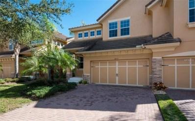 8253 Villa Grande Court, Sarasota, FL 34243 - MLS#: A4207664