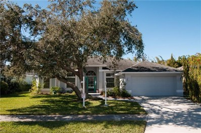 7330 38TH Court E, Sarasota, FL 34243 - MLS#: A4207671