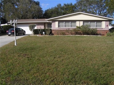 2411 Ridge Avenue, Sarasota, FL 34235 - MLS#: A4207695