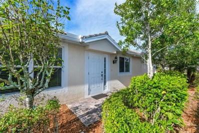 2151 Burgos Drive, Sarasota, FL 34238 - MLS#: A4207763