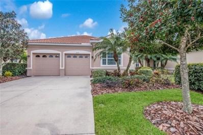 6439 Wingspan Way, Bradenton, FL 34203 - MLS#: A4207824