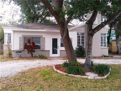 912 26TH Street W, Bradenton, FL 34205 - MLS#: A4207872