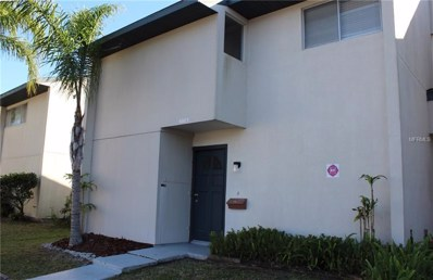 6883 Whitman Court, Sarasota, FL 34243 - MLS#: A4207959
