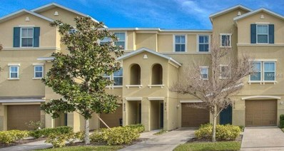 8918 White Sage Loop, Lakewood Ranch, FL 34202 - MLS#: A4207979