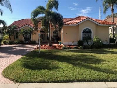 136 Grand Oak Circle, Venice, FL 34292 - MLS#: A4207981