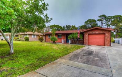 2912 38TH Avenue W, Bradenton, FL 34205 - MLS#: A4208040