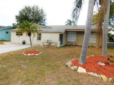 4018 Sandpointe Drive, Bradenton, FL 34205 - MLS#: A4208045