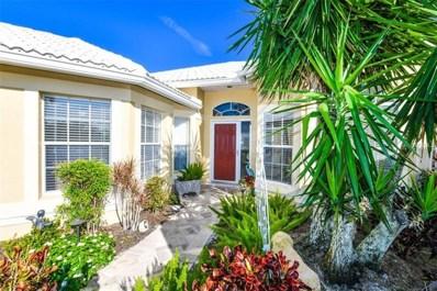4005 Via Mirada, Sarasota, FL 34238 - #: A4208055