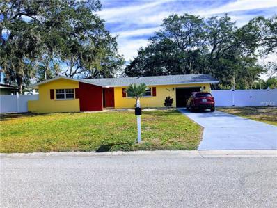 2704 Galleon Place, Sarasota, FL 34235 - MLS#: A4208094