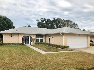 1712 Springwood Drive, Sarasota, FL 34232 - MLS#: A4208145