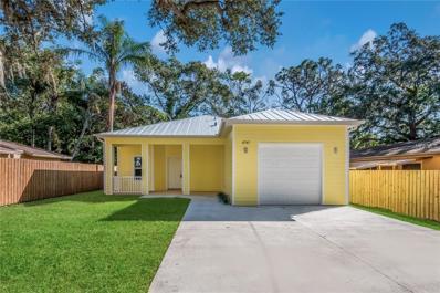 4747 Violet Avenue, Sarasota, FL 34233 - MLS#: A4208202