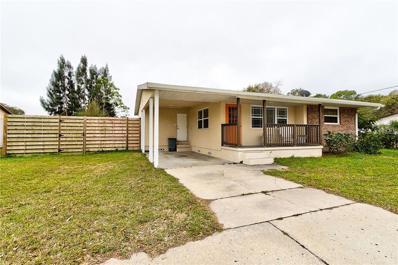 2706 Proctor Rd, Sarasota, FL 34231 - MLS#: A4208280