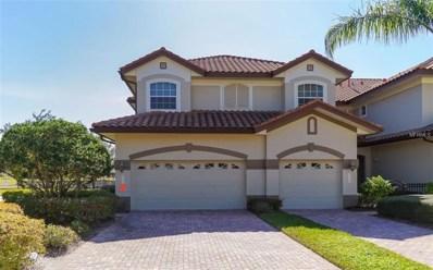 8335 Miramar Way UNIT 201, Lakewood Ranch, FL 34202 - #: A4208290