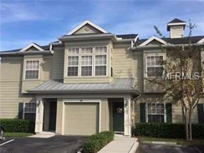 7526 Plantation Circle, University Park, FL 34201 - MLS#: A4208356