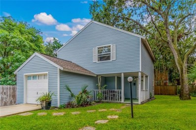1630 8TH Street, Sarasota, FL 34236 - MLS#: A4208361