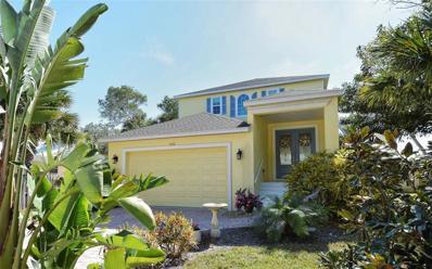 632 Calle De Peru, Siesta Key, FL 34242 - MLS#: A4208369