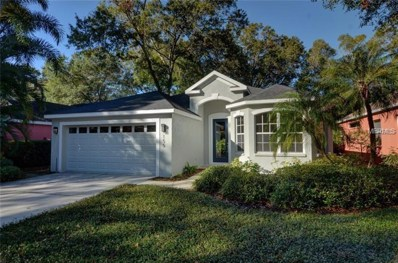 155 Tall Trees Court, Sarasota, FL 34232 - MLS#: A4208372