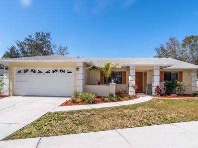 720 Eastpointe Parkway, Sarasota, FL 34232 - MLS#: A4208378