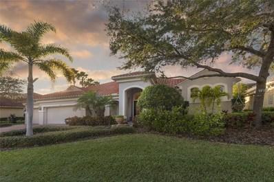 1020 Rainbow Court, Bradenton, FL 34212 - MLS#: A4208492