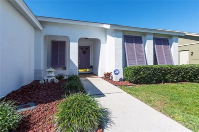 5142 39TH Street W, Bradenton, FL 34210 - MLS#: A4208504
