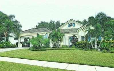 4522 4TH Avenue E, Bradenton, FL 34208 - MLS#: A4208512