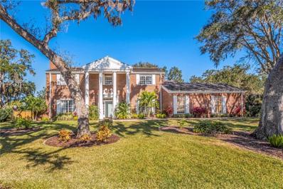 3653 Beneva Oaks Boulevard, Sarasota, FL 34238 - MLS#: A4208565