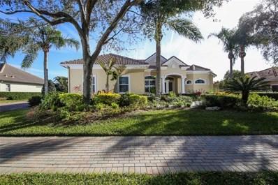 8945 Wildlife Loop, Sarasota, FL 34238 - MLS#: A4208570