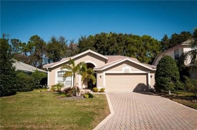 4150 Westbourne Circle, Sarasota, FL 34238 - MLS#: A4208591