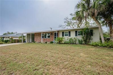 2640 Regatta Drive, Sarasota, FL 34231 - MLS#: A4208611