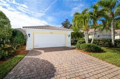 8833 Etera Drive, Sarasota, FL 34238 - MLS#: A4208652