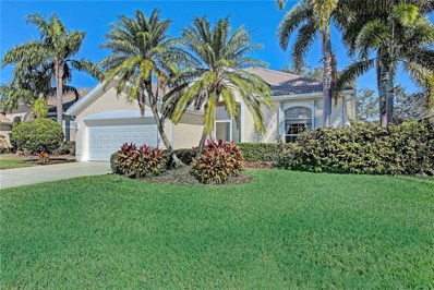 6849 Superior Street Circle, Sarasota, FL 34243 - MLS#: A4208712
