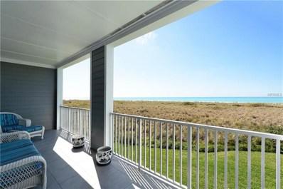 6843 Gulf Of Mexico Drive, Longboat Key, FL 34228 - MLS#: A4208726