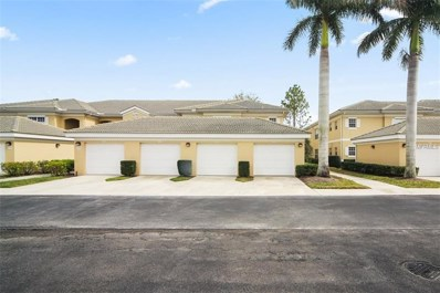 6350 Grand Oak Circle UNIT 204, Bradenton, FL 34203 - MLS#: A4208798