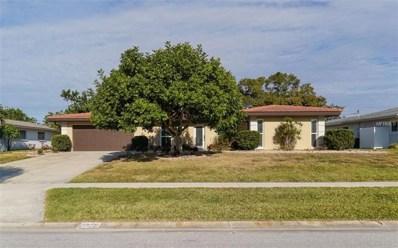 6738 Roxbury Drive, Sarasota, FL 34231 - #: A4208811