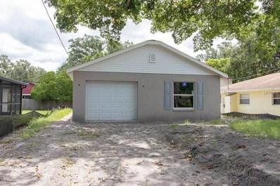 4713 Violet Avenue, Sarasota, FL 34233 - MLS#: A4208814