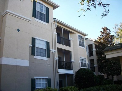 5168 Northridge Road UNIT 302, Sarasota, FL 34238 - MLS#: A4208815