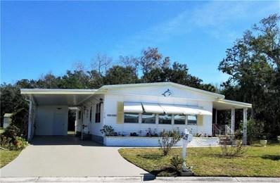1210 45TH Avenue Drive E, Ellenton, FL 34222 - MLS#: A4208816