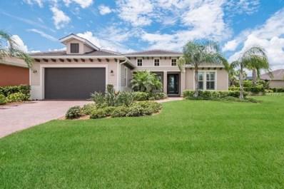 5201 Lake Overlook Avenue, Bradenton, FL 34208 - MLS#: A4208821