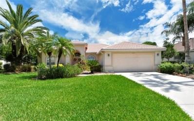 8723 Grey Oaks Avenue, Sarasota, FL 34238 - #: A4208836