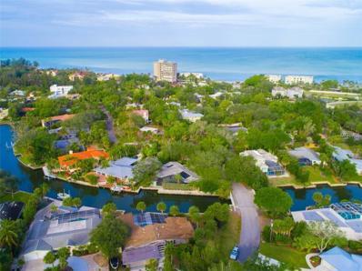4832 Primrose Path, Sarasota, FL 34242 - MLS#: A4208897