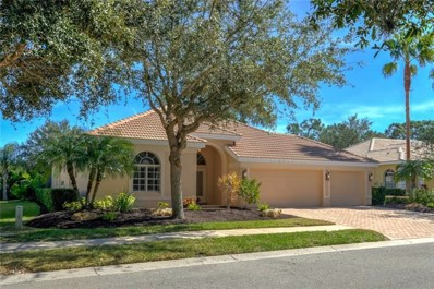 950 Scherer Way, Osprey, FL 34229 - MLS#: A4208927