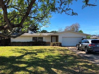 3248 S Lockwood Ridge Road, Sarasota, FL 34239 - MLS#: A4208932
