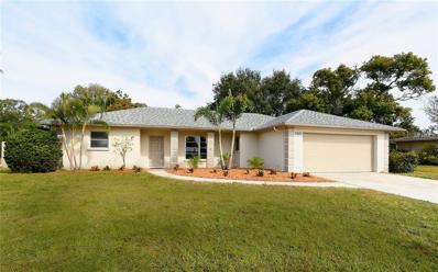 3001 Jennings Drive, Sarasota, FL 34239 - MLS#: A4208936